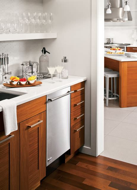 Used Metal Kitchen Cabinets For Sale by Used Metal Kitchen Cabinets For Sale Kitchen Design Ideas