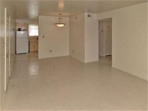 Apartments In Atlanta Metro Area Apartment Photos For Fairburn And Gordon Apartments In