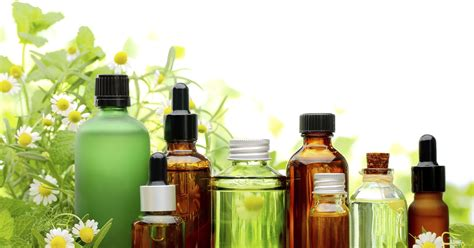 Aromatherapy Essential essential oils are they safe