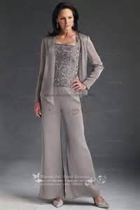 Plus size dressy pant suits for weddings newhairstylesformen2014 com
