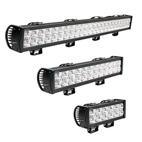 best cheap led light bar best led light bar for the money best ebay 50 quot led