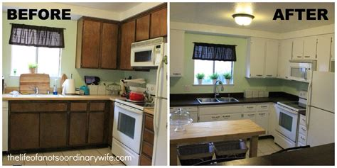 ideas for awkward kitchen remodel doityourself com diy tips and ideas trusper