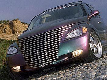 Chrysler Pt Cruiser Forum 540 Best Chrysler Pt Cruiser Images On