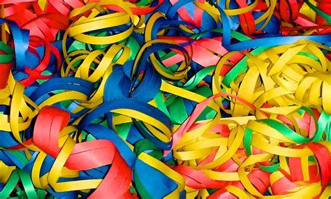 carnaval de brasil imgenes prohibidas carnaval e quaresma cl 233 ofas