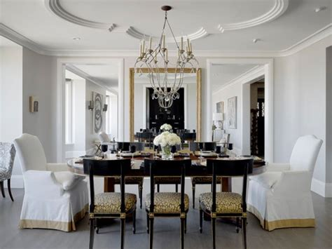 Dining Room Ceiling Decor 33 Stunning Ceiling Design Ideas To Spice Up Your Home
