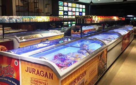 daftar agen grosir frozen food bandung