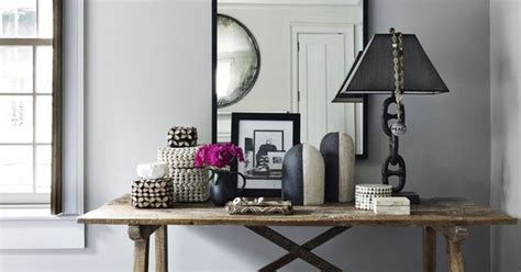 designers  home jill sharp weeks