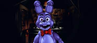 Bonnie toy fnaf2 by fearlessgerm82 on deviantart
