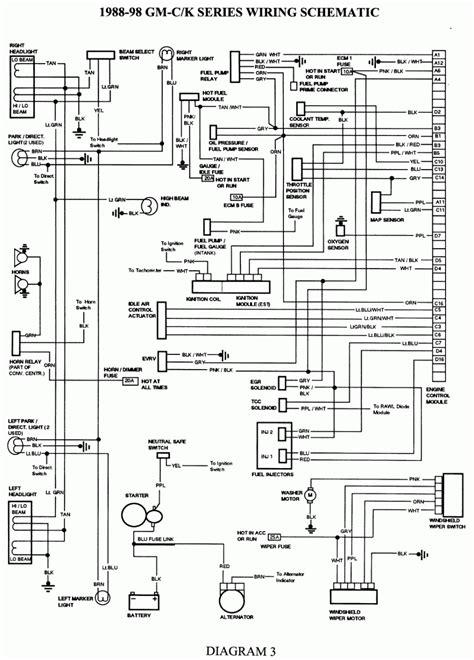 golf mk5 wiring diagram gooddy org with webtor me at