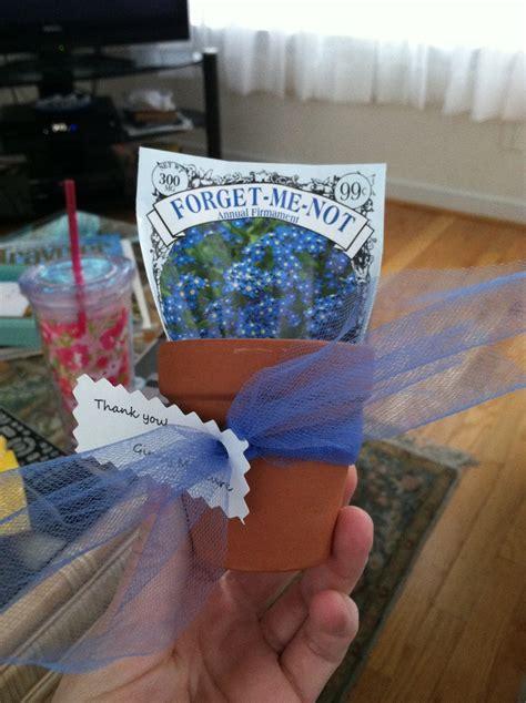 Handmade Farewell Gift Ideas - fba6c37e4a7723659051fa952734a983 jpg 736 215 985 gifts