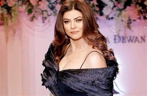 sushmita sen belly dance milap zaveri is all praises to sushmita sen s dilbar belly