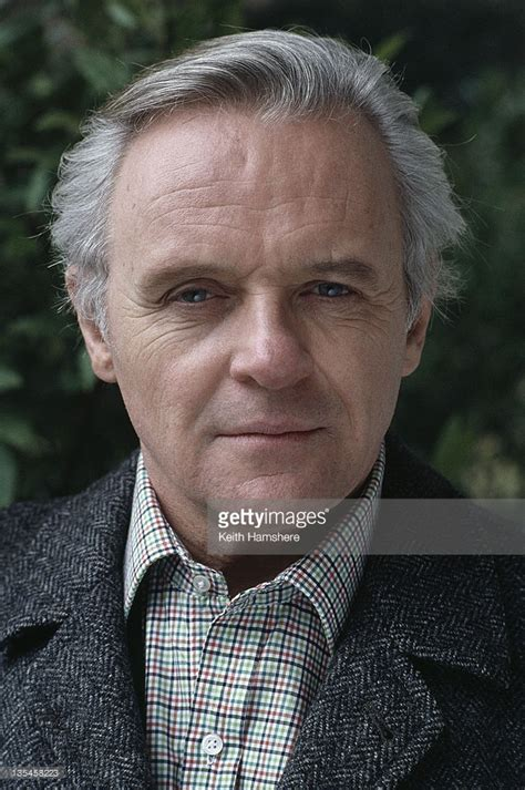 anthony hopkins actor sir anthony hopkins turns 75 getty images