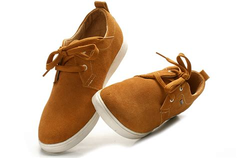 the best casual shoes 187 home design 2017