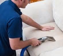 ottawa upholstery cleaning carpetcleaningottawa com eco pro ottawa
