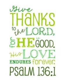 psalm of thanksgiving kjv 1000 images about life giving words to live by on
