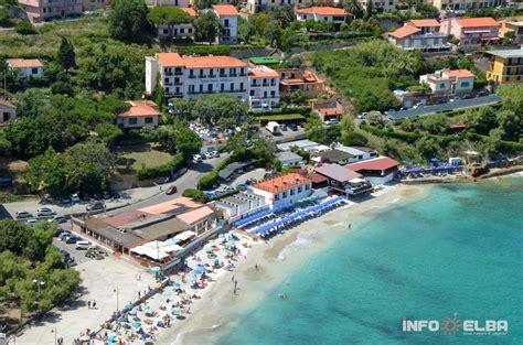 hotel le ghiaie portoferraio hotel villa ombrosa all isola d elba a portoferraio via