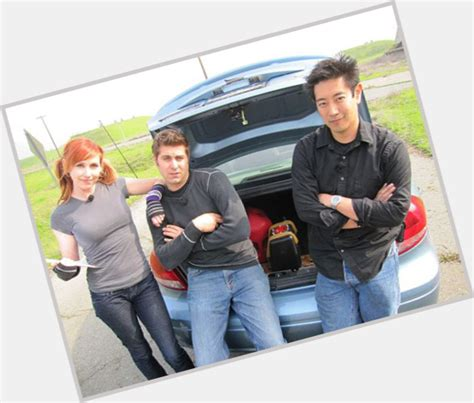 5 Dating Myth Busters by Belleci Official Site For Crush Monday Mcm