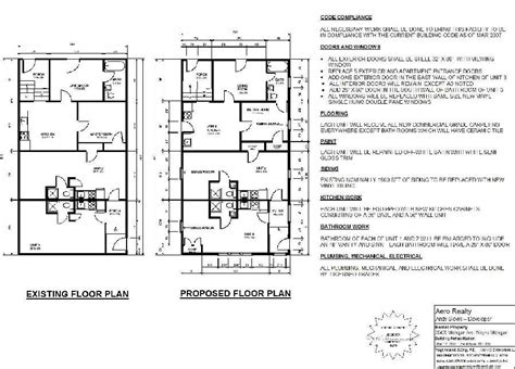 industrial building floor plan plans for commercial buildings find house plans
