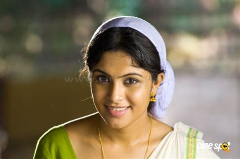 best malayalam gt malayalam quot best actor quot shruthi tontenk