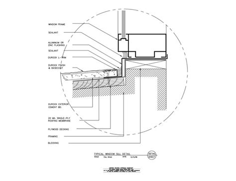 Windowsill Definition windowsill definition 28 images architectural specs and detail drawings what is sill course