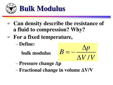 bulk resistance definition 28 images diffused resistor definition 28 images fs 002 the