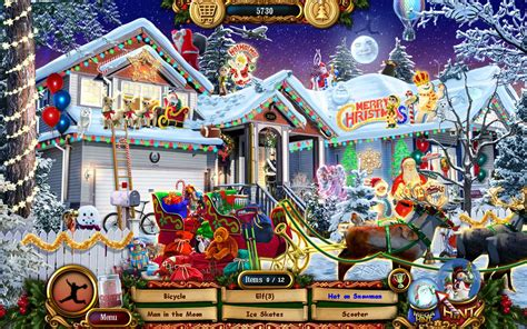 images of christmas wonderland christmas wonderland 5 android apps on google play