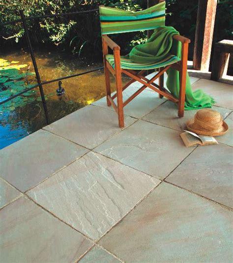 sandstein fliesen sandstein platten sandstein fliesen sandsteinplatten