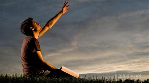 imagenes varones orando cual es mi don un estudio de los dones del espiritu
