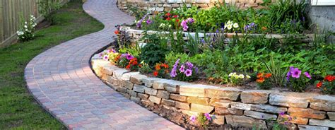 idea giardino jardines peque 241 os que adornar 225 n la entrada de tu casa