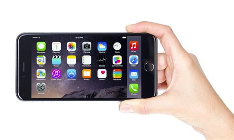 tutorial video iphone video tutorial use these 5 simple iphone tricks to save