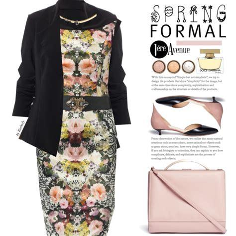 blouses for women over 60 spring checklist formal clothing ideas for women over 60