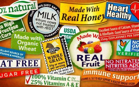 etichetta alimenti nuova etichettatura per gli alimenti cibimbo
