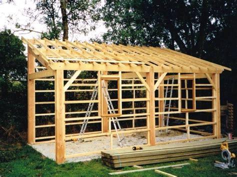 construire une cabane de jardin soi meme 2263 construire sa cabane de jardin soi meme beautiful
