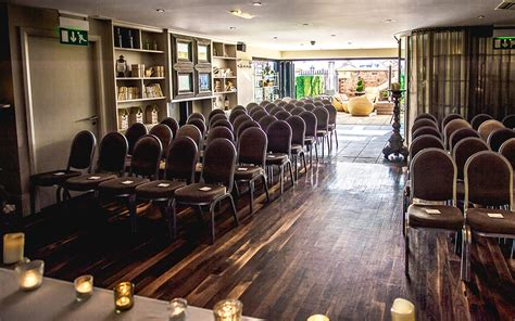 wedding reception venues in manchester uk wedding venues in greater manchester west great