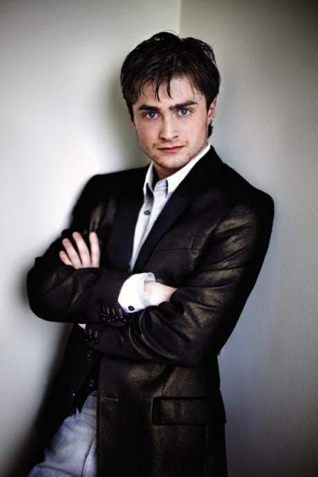 biography book on daniel radcliffe daniel radcliffe biography all about hollywood