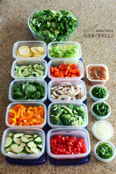 55 best salad bar images on pinterest bar ideas salad