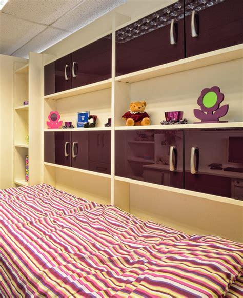bedroom furniture ipswich bedrooms fitted bedrooms in ipswich suffolk the kbb