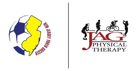 therapy nj howdy partner nj youth soccer jag physical therapy front row soccer