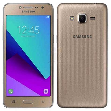 Harga Samsung J2 8gb samsung galaxy j2 prime 8 gb harga dan spesifikasi