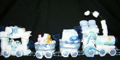 gifts for baby shower boy