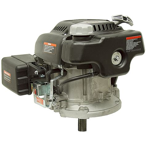 10 hp gas motor 3 hp ducar vertical shaft gas engine