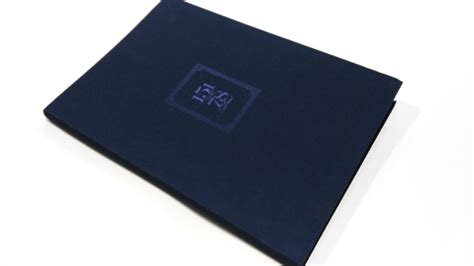 Cloth Covers Cloth Cover Book Printing Linen Hardcover Book Printing