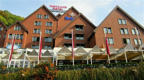 hotel porta hotel porta westfalica in porta westfalica holidaycheck