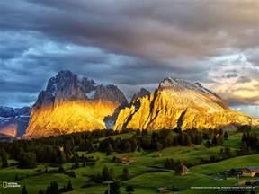 dolomite mountains dolomite mountains italy