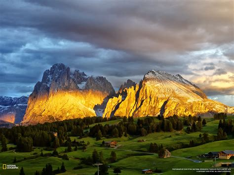 dolomite mountains dolomite mountains italy