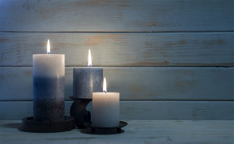 candele napoli cereria cimmino candele e ceri produzione al dettaglio