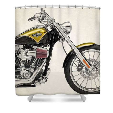 harley davidson shower curtains sale 25 best ideas about breakout 2013 on pinterest harley