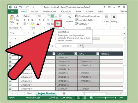 tutorial microsoft excel online learn spreadsheets online free excel natural buff dog