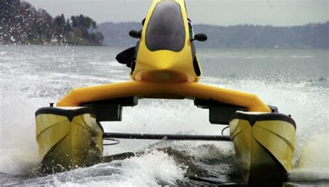 catamaran james bond meet the helicat 22 the catamaran that will make you run