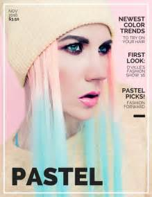 magazine cover template fashion magazine cover templates canva